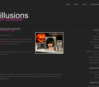 http---archive.sims.shanegowland.com-mirror-Illusions-illusions.sublimesims.net-index