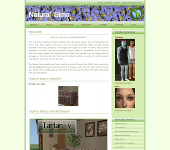 http---archive.sims.shanegowland.com-mirror-NaturalSims-www.naturalsims.com-sims2