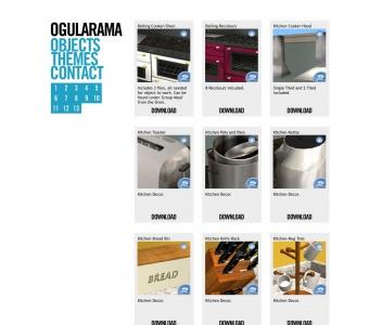 http---archive.sims.shanegowland.com-mirror-Ogularama-www.ogularama.com-objects