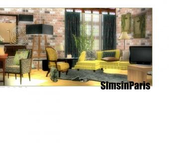 http---archive.sims.shanegowland.com-mirror-Sims%20In%20Paris-simsinparis