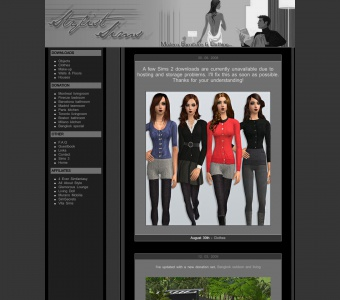 http---archive.sims.shanegowland.com-mirror-Stylist%20Sims-www.stylistsims.net-sims2-index