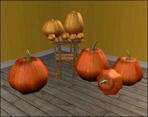 halloweenpumpkinslarge