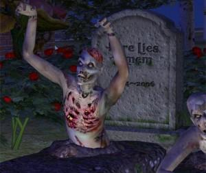 xnm_deco_zombie