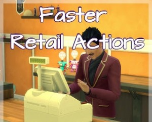 fasterretailactions