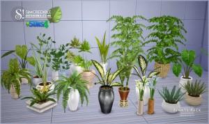 plants_gde1