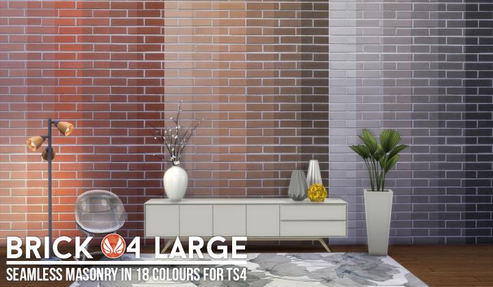 Brick-Wall-04-large-styles